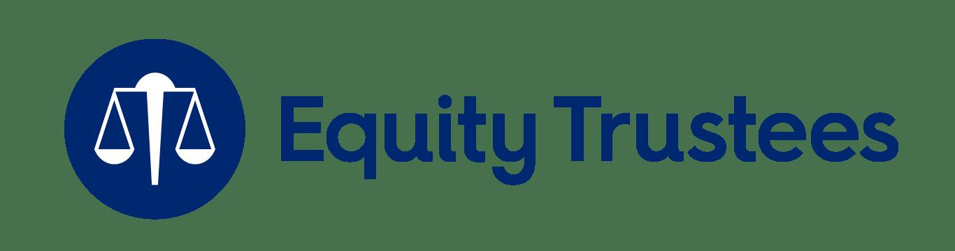 Equity-Trust-Logo