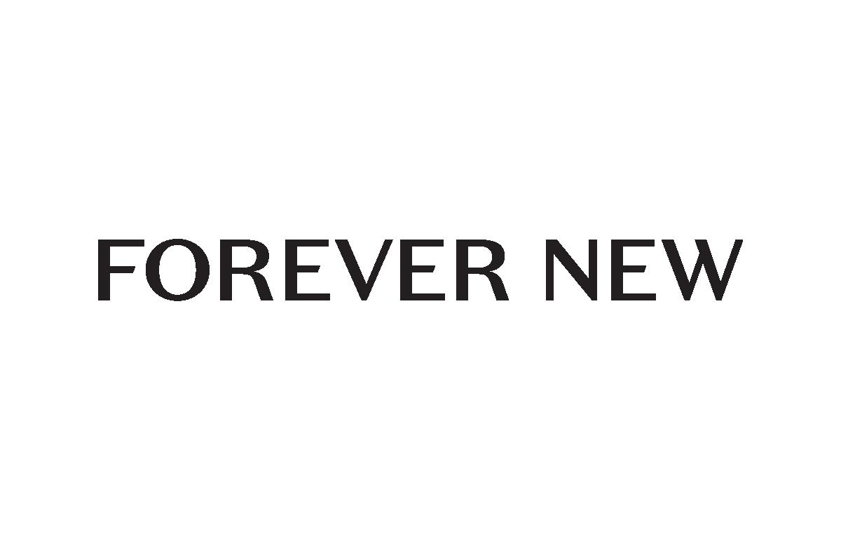 Forever-New-Logo