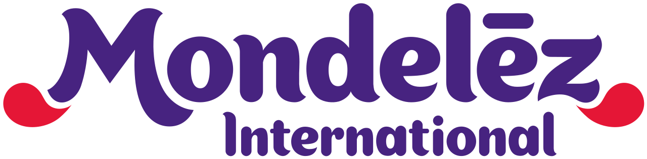 Mondelez_international_logo