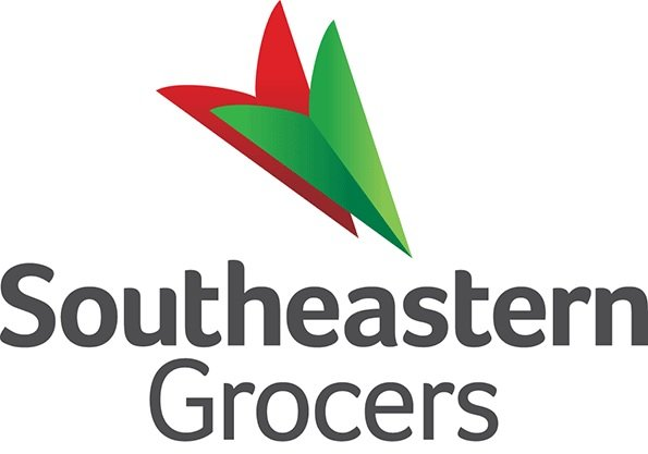 southeasternGrocers