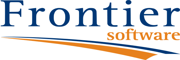 Frontier-Software-logo