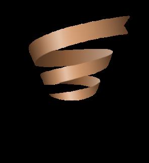 Vicinity_Centres_logo