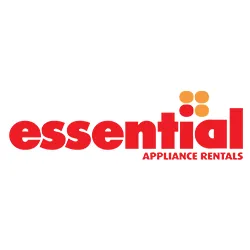 essential appliance rentals logo