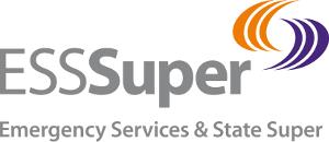esssuper-logo-1