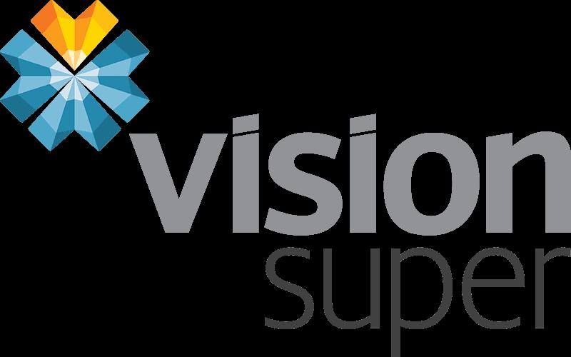 vision super