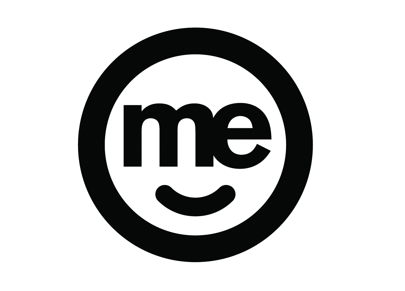 website - Me_bank_logo