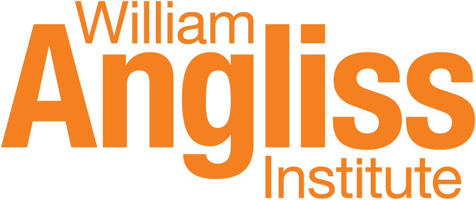 william-angliss-logo